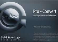 pro_convert_large
