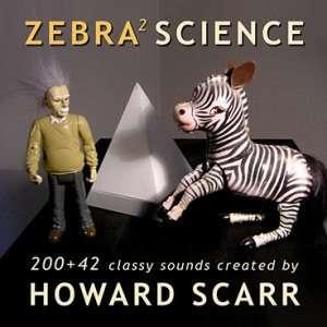 Zebra-Science-Medium.jpg