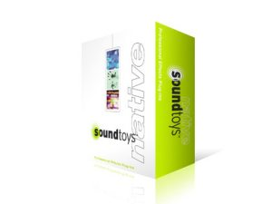 soundtoys_native_bundle.jpg
