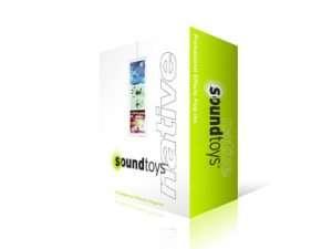 soundtoys_native_bundle.jpg