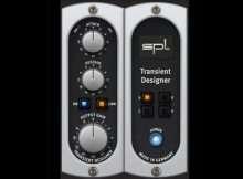 spl_transient_designer
