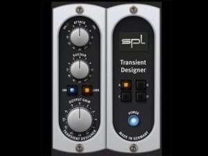 spl_transient_designer.jpg