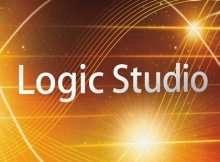 logic_9