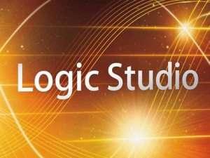 logic_9.jpg