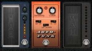 pedals_filter20090721.jpg