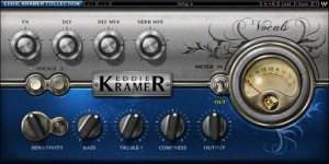 small_EddieKramer_vocals.jpg