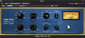 TubeTech-CL1B_Screenshot.png