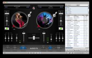 djay-screenshot-audiofx.png