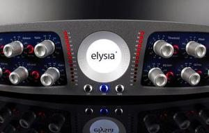 elysia.jpg