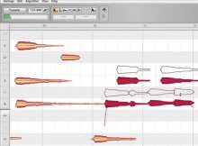 Screenshot_Melodyne_editor