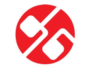 d16_logo.jpg