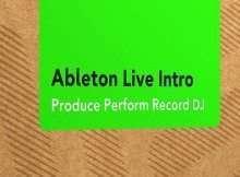 live_intro
