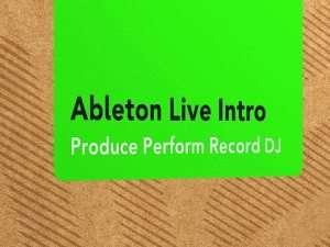 live_intro.jpg