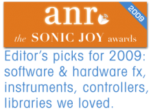 sonicjoy_2009_article