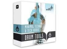 drum_tools_01