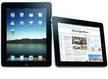 where-to-buy-an-iPad