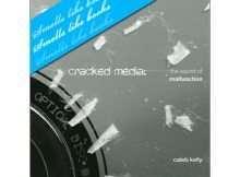 crackedmedia3