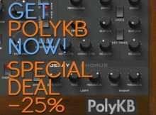 PolyKB_anr_offer