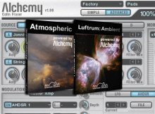 alchemy_soundpacks2