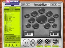 beatstation_toontrack