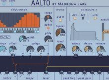 aalto_review