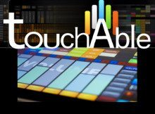 touchable_live