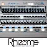rhizome_review
