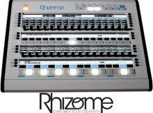 rhizome_review