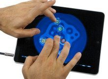 Reactable_mobile_review