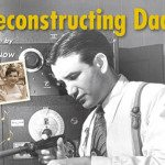 deconstructing_dad_raymond_