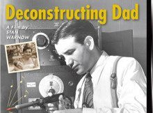 deconstructing_dad_raymond_