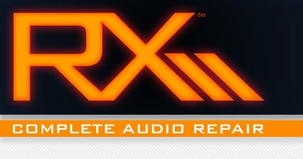 iZotope RX 2 Advanced review: pt  1/3 | AudioNewsRoom - ANR