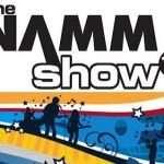 namm2011