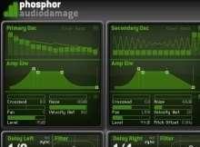 phosphor_ss