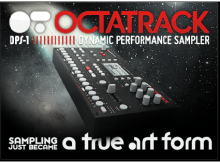 octatrack-2Breview