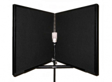 portable_vocal_booth