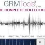 grm-tools-3