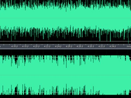 Sausage Fattener: loudness war gets greasy | AudioNewsRoom - ANR