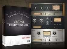 ni_compresssors