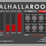 valhalla_room_review