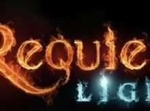 requiem_light_title_01sm