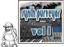 synth-purveyor-vol1