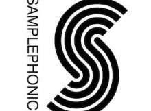 samplephonicssml