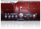 FabFilter-2BSaturn-2B-2528compact-2Breflection-2529-2Bcopy
