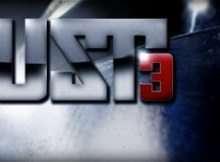 rust3_title_01