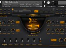 REV-Instruments_03