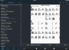 iPad-full-app-Custom-