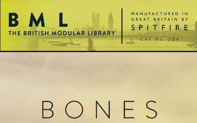 bml_bones