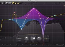 FabFilter-Pro-Q-2-Screen-Shot