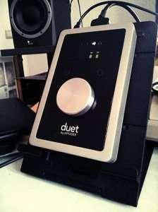 duet_iKlip_
